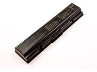 CoreParts Laptop Battery for IBM/ Lenovo (MBI50021)