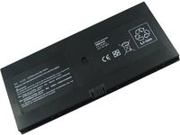 CoreParts Laptop Battery for HP (MBI51705)