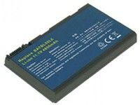 CoreParts Laptop Battery for Acer (MBI51006)