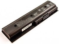 CoreParts Laptop Battery for HP (MBI51206)