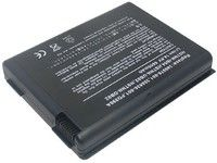 CoreParts Laptop Battery for HP (MBI51304)