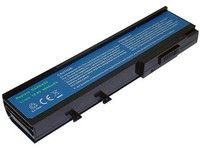 CoreParts Laptop Battery for Acer (MBI51310)