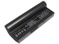 CoreParts Laptop Battery for Asus (MBI51463)