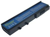 CoreParts Laptop Battery for Acer (MBI51763)