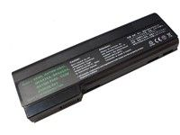 CoreParts Laptop Battery for HP (MBI51998)