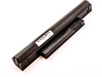 CoreParts Laptop Battery for DELL (MBI52320)