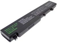CoreParts Laptop Battery for DELL (MBI52414)