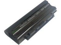 CoreParts Laptop Battery for DELL (MBI52776)