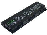 CoreParts Laptop Battery for DELL (MBI52916)