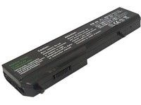 CoreParts Laptop Battery for DELL (MBI53056)