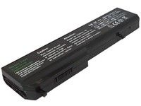 CoreParts Laptop Battery for DELL (MBI53057)