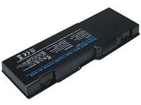 CoreParts Laptop Battery for DELL (MBI53242)