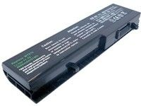 CoreParts Laptop Battery for DELL (MBI53313)