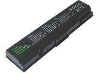 CoreParts Laptop Battery for Toshiba (MBI53490)