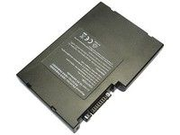 CoreParts Laptop Battery for Toshiba (MBI53665)