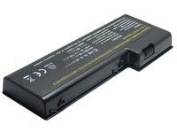 CoreParts Laptop Battery for Toshiba (MBI53675)
