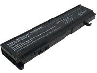CoreParts Laptop Battery for Toshiba (MBI53695)
