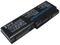 CoreParts Laptop Battery for Toshiba (MBI53798)