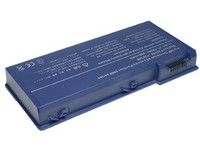 CoreParts Laptop Battery for HP (MBI54033)