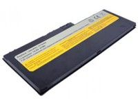 CoreParts Laptop Battery for IBM/ Lenovo (MBI54955)