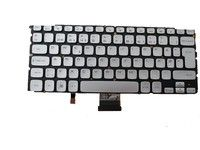 DELL Keyboard (DANISH) (PWMNC)