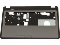 HP Top Cover (646563-001)