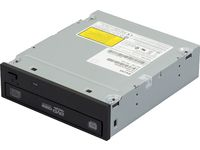 ACER Optical Disk Drive SuperMulti (KO.0160D.002)