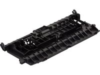 BROTHER Panel Rear Cover (LF6479001)