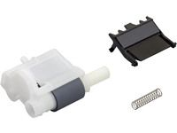 BROTHER Paper Feeding Kit (LU9244001)