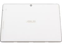 ASUS Case Assembly (13GOK0G1AP031-20)