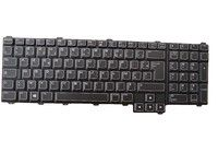 DELL Keyboard (FRENCH) (5XPH2)