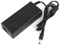 MICROBATTERY AC Adapter for Acer (MBA1090)