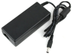 CoreParts AC Adapter for Acer