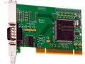 BRAINBOXES INTASHIELD PCI LP 1xRS232