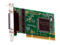 BRAINBOXES INTASHIELD PCI LP 4xRS232
