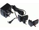BRAINBOXES Power Adapter 5V 1A 4mm