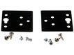 BRAINBOXES WALL MOUNTING KIT FOR