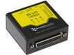 BRAINBOXES Ethernet 1xRS232 DCE 25 PIN