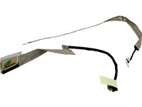 HP LCD Cable Kit (686018-001)