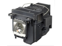 MICROLAMP Lamp for Epson (ML12355)