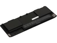 HP BATTERY 6 cells 44wh (698943-001)