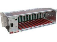 ANTTRON DTVRack Empty rack with (189930)
