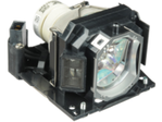HITACHI Projector Lamp For M2B