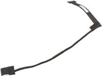 ACER Cable Docking IO - MB (50.L0MN5.006)