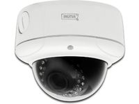 DIGITUS OptiDome Pro WLAN/ 2MP/ D&N/ OUT (DN-16043)