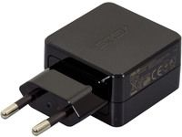 ASUS Power Adapter 10W 5V/2A (0A001-00280700)
