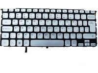 DELL Keyboard (ARABIC) (KNT43)
