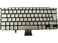 DELL Keyboard (SWISS) (GCGPY)