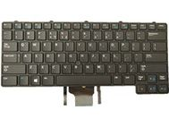 Keyboard (US-INTERNATIONAL)