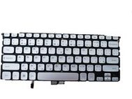 DELL Keyboard (CZECH) (K3D46)
